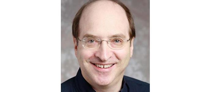 Jonathan A. Cohen