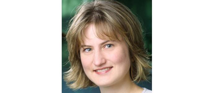Julia T. Kovacs