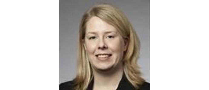 Ashley L. Baynham