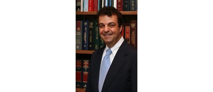John B. Attanasio
