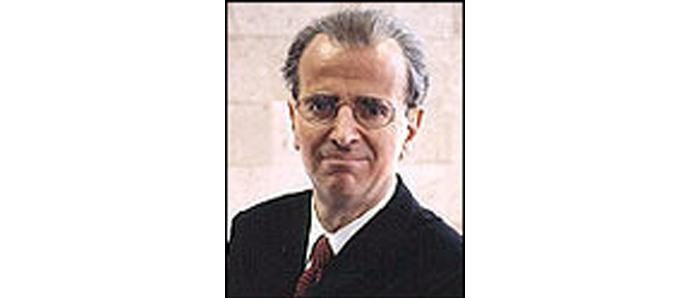 Jonathan Lippman