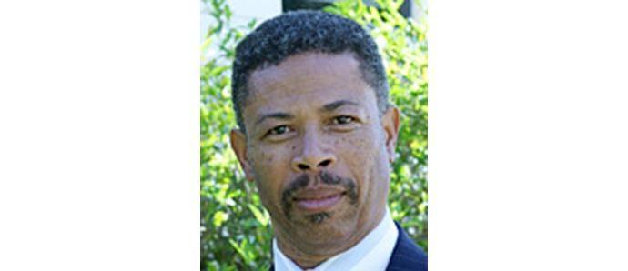 Donald M. Jones