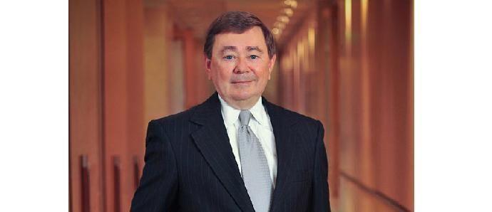 Donald Clark, Jr.