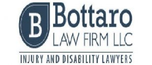 Bottaro Law Firm LLC