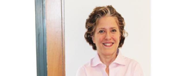 Ellen L. Shapiro