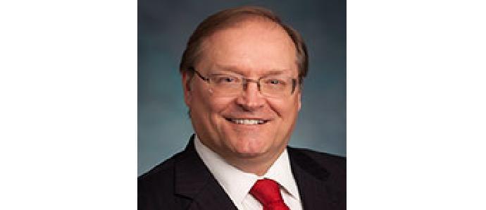 Brett G. Kappel