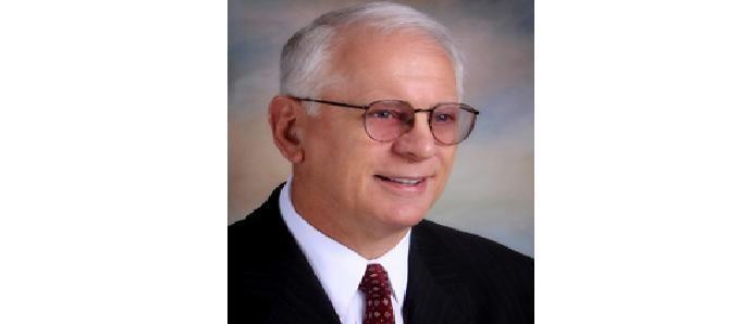 John E. Enslen