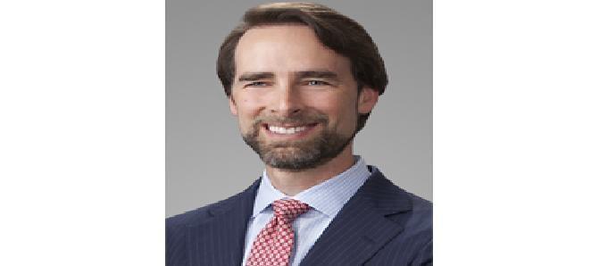 Chad E. Mills