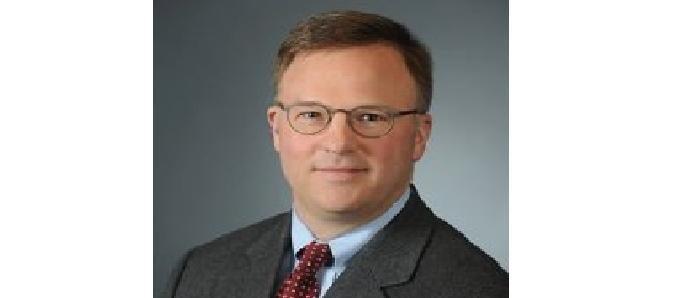 James G. Leipold