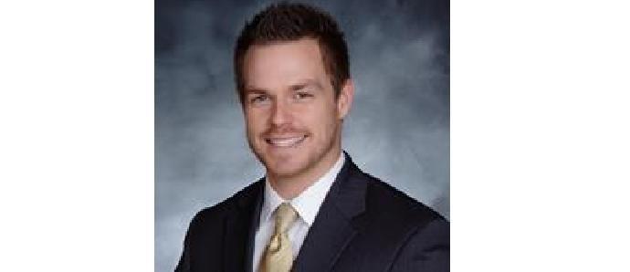 Adam R. Banner