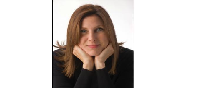 Clarissa Tracy Kayser