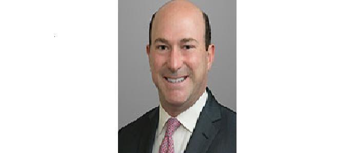 Joshua A. Kaufman