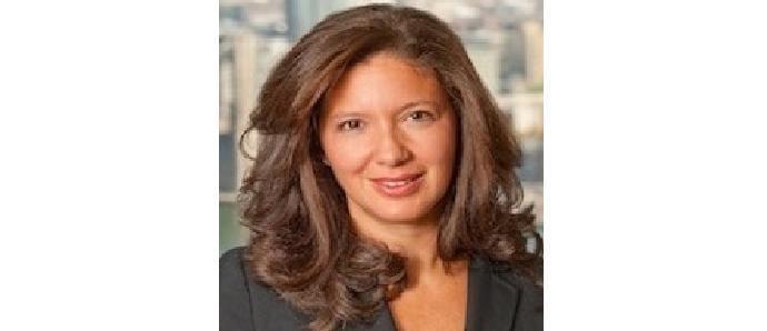 Diana M. A. Carnemolla