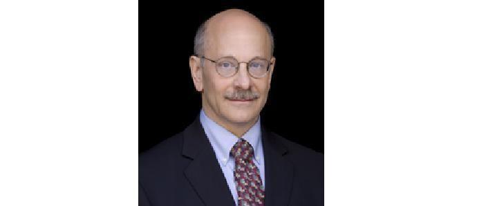 Daniel L. Brook