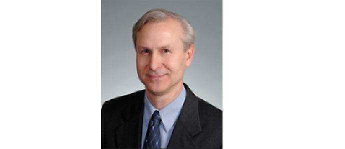 Garrett V. Davis