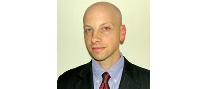 Andrew D. Abramowitz
