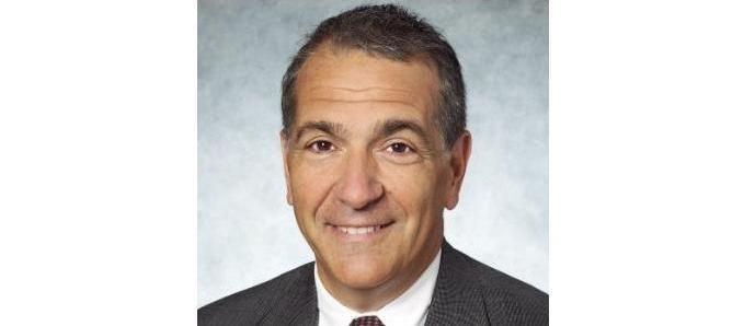 Daniel J. Brooks