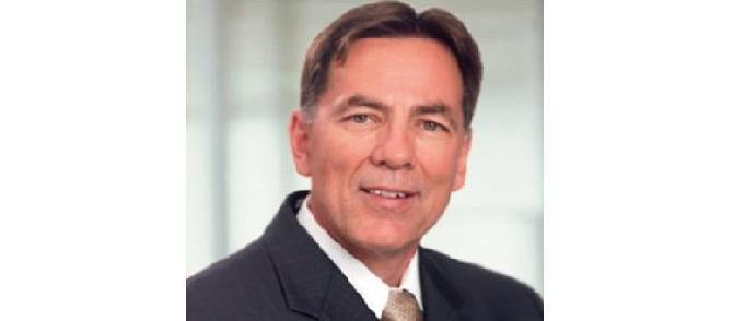 Gary Alan Watt
