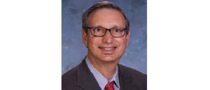 Andrew H. Berks