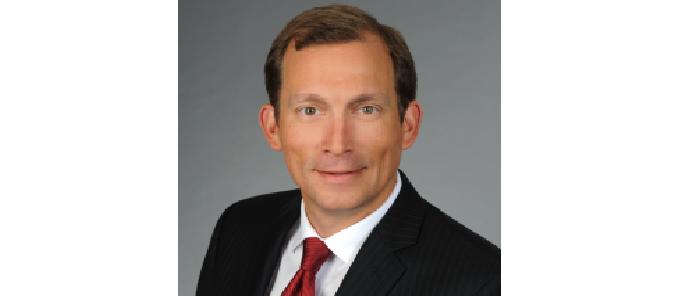 Joseph J. Gleason