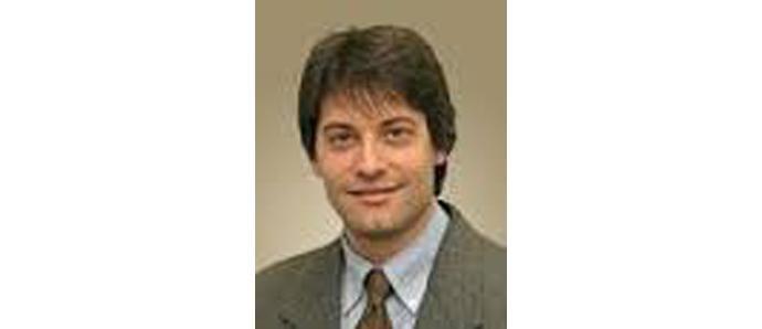 Adam J. Adrignolo