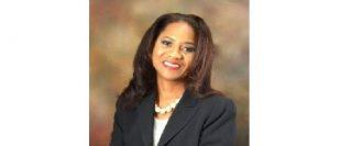 April M. Mosby