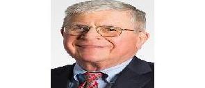 James R. Kruse