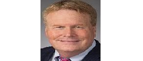 Christopher J. Hagan