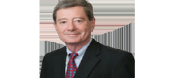 David S. Lynch