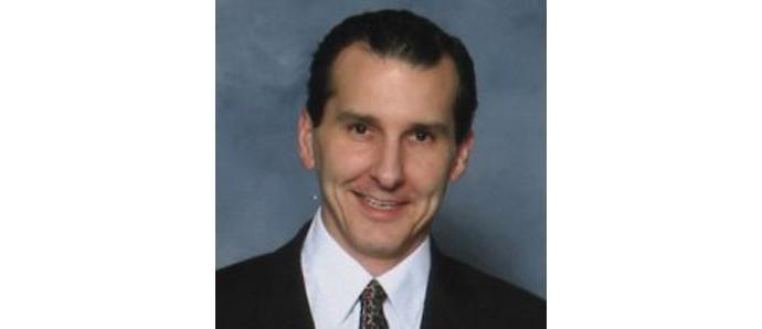 Daniel K. Richardson