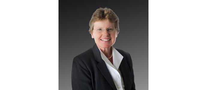Elizabeth A. Venditta