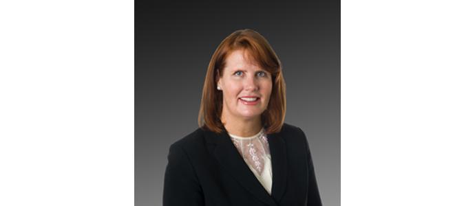 Deborah Ann Crinigan