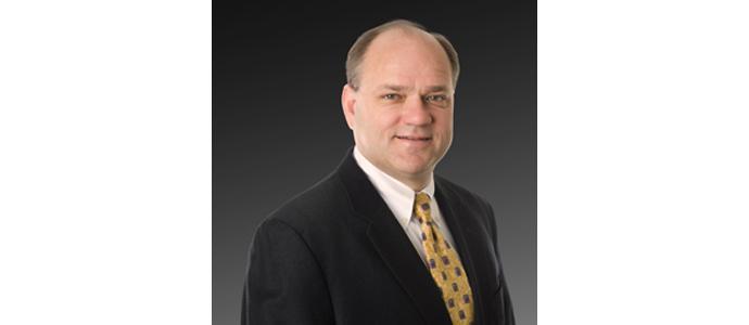 Edward A. Jaeger Jr