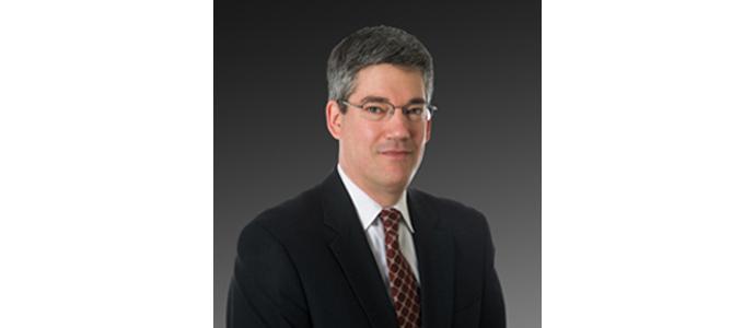 Gregory T. LoCasale