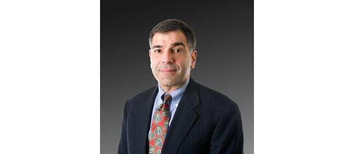John S. Anooshian