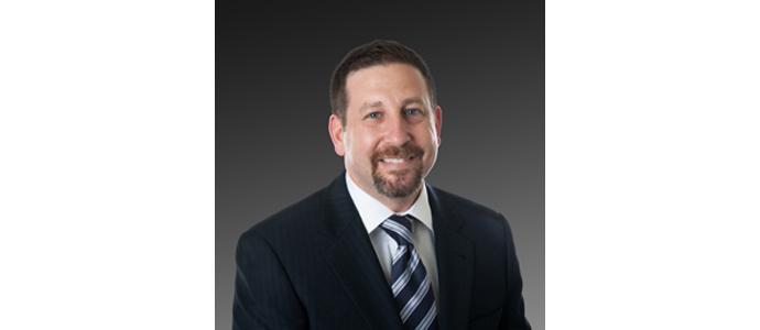 David S. Huberman