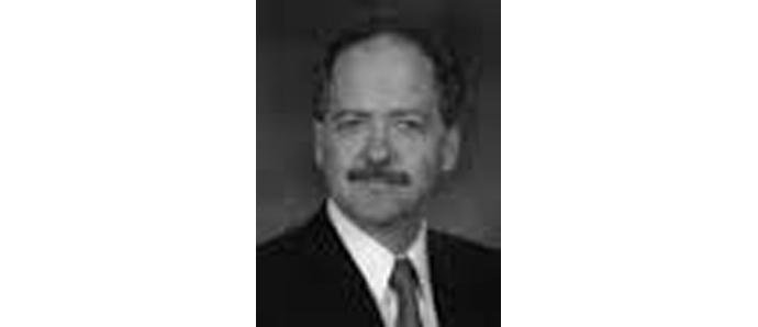 David H. Reinmiller