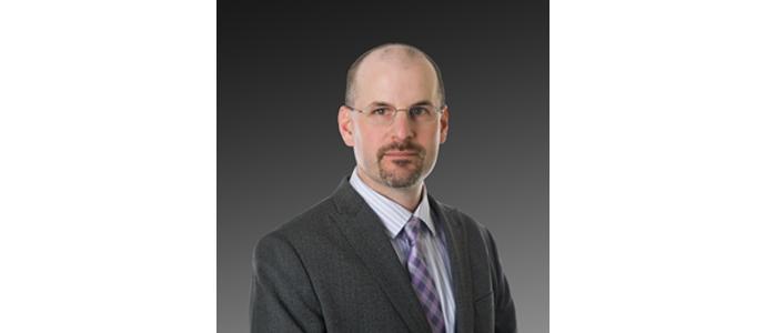 Joseph M. Kuffler