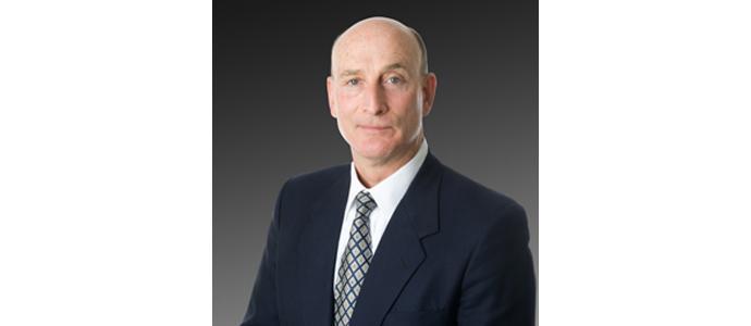 Daniel J. O Brien