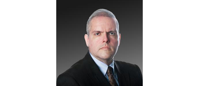 David E. Edwards