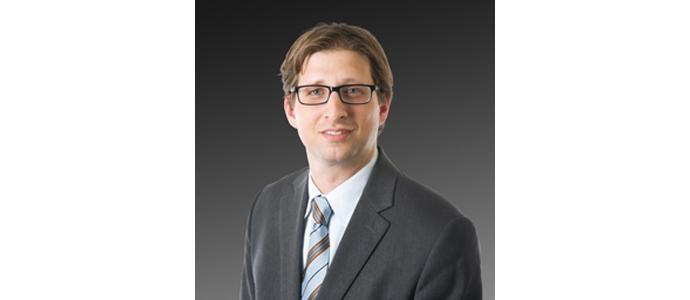 Daniel J. Ferhat