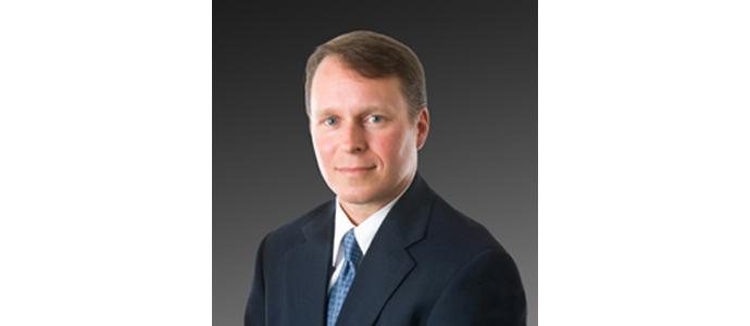 Craig H. O Neill