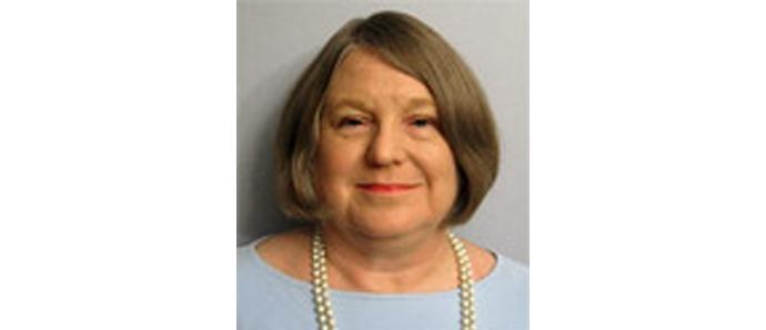 Debra Manning Van Alstyne
