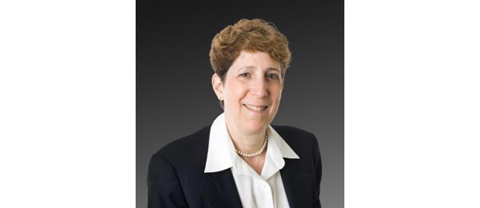 Joan C. Rosoff