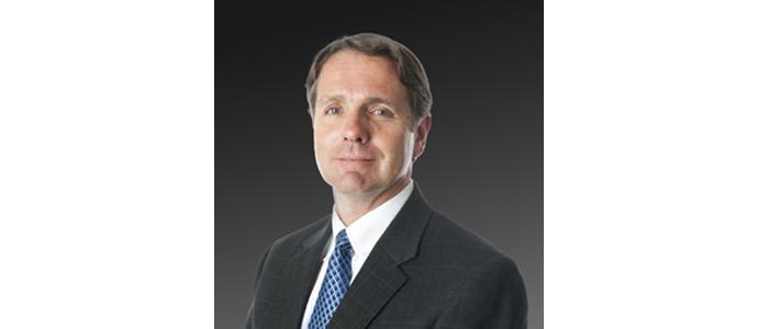Gary P. Biehn