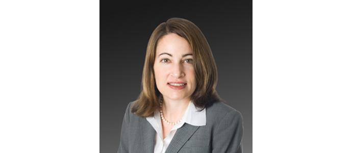 Amy E. Vulpio