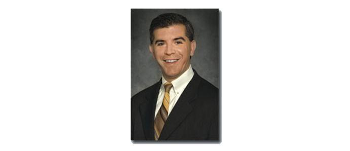 David M. Ragonese
