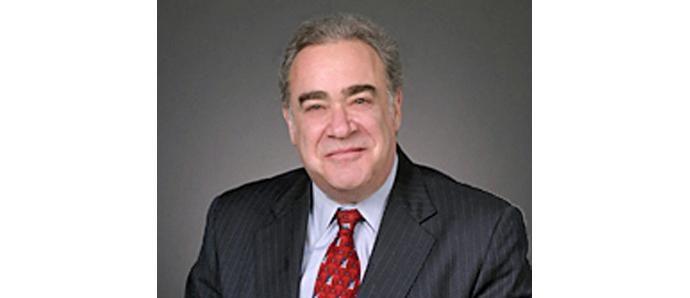 Alan D. Strasser