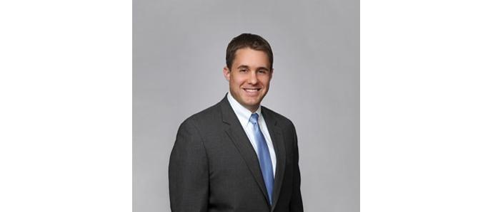 Aaron M. Payne