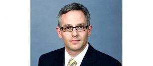 Aaron E. Pohlmann